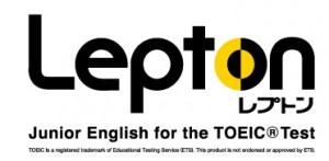lepton_logo1-e69bb4e696b0e6b888e381bf-300x147